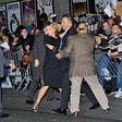 Jennifer Lawrence: Reševali so jo!