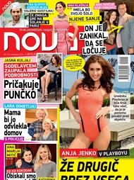 Nova Nova 49/2014