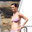 Tako je Katy Perry obračunala s paparaci