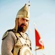 Halit Ergenc: Ne ponujajo mu novih vlog