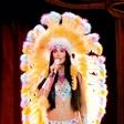 Cher: Bolezen vendarle prehuda