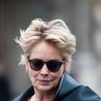 Sharon Stone: Mamila so ji vzela nečaka