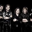Prisluhnite novi skladbi skupine Šank Rock Restart