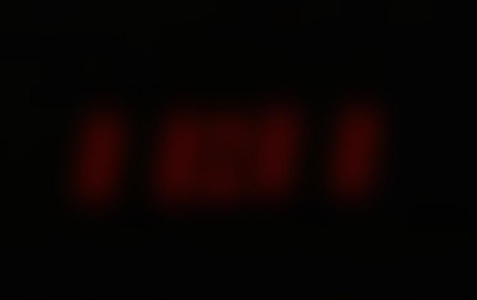 Fenomen! Kaj pomeni, če vsepovsod vidite 11:11?