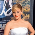 Reese Witherspoon je šokirala hčerko