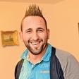 """Almir Begić: """"Moj cilj je majhna gostilna, kjer se lahko posvetim gostom"""""""