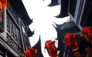 Kitajski horoskop - o legendi ter rojstvu dobrih in slabih let!