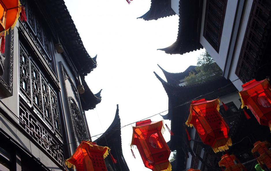 Kitajski horoskop - o legendi ter rojstvu dobrih in slabih let! (foto: profimdia)