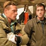 Denis in Matej (foto: Planet Tv)