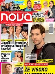 Nova 52/2014