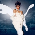 Rihanna ima novo službo