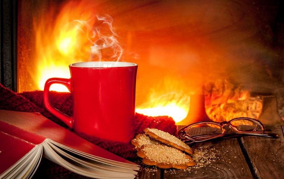 6 knjig, ki jih morate prebrati v 2015, če jih niste že v 2014! (foto: shutterstock)