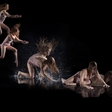 Kjara's Dance Project ponovno na odru Cankarjevega doma!