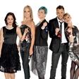 Spoznajte ekipo priljubljene družabne rubrike Pop in oddaje 24UR