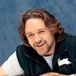Russell Crowe je bil včasih predrzen