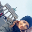 Jana Koteska o 'roadtripu' po sanjskem Berlinu
