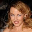 Pevska zvezdnica Kylie Minogue brez šminke skorajda neprepoznavna!