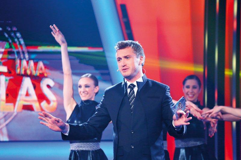 Denis Avdič