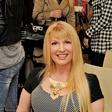 Helena Blagne ostaja prva dama!
