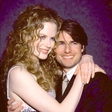 Dokumentarec, ki razkriva, zakaj sta šla narazen Tom Cruise in Nicole Kidman
