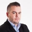 Kdo je Denis Vikić, ki bo menedžer najbolj znanega bara v Ljubljani?