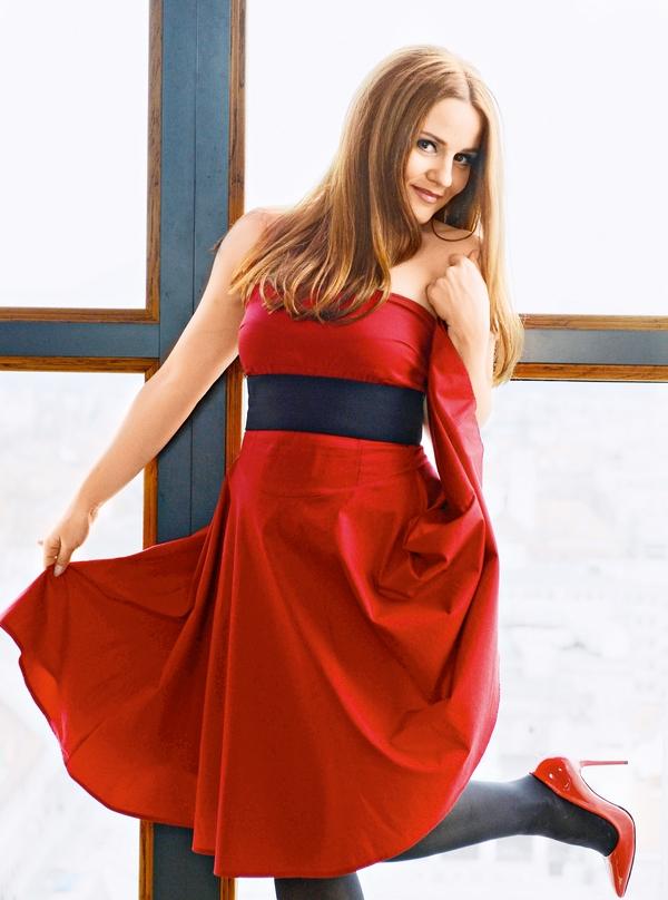 Katarina Mala