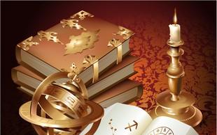 Izdelajte si svojo osebno astrološko natalno karto - brezplačno!