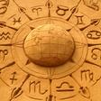 Preverite, kaj ste po indijsko vedskem Djotiš horoskopu!