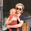 Scarlett Johansson ljubosumno čuva svojo zasebnost