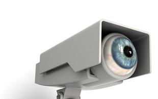 Letošnji Big Brother že postregel z nekaj svojstvenimi tvisti!