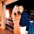 Nadiya Bychkova: Se že ločuje?