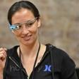 Googlova pametna očala so že nekaj časa v prodaji