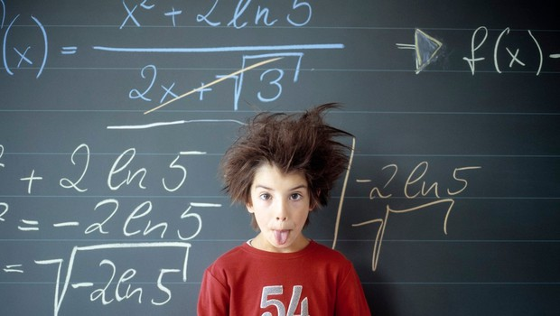 4 otrokovi atributi, ki so ključni za njegovo prihodnost (in to niso ocene) (foto: profimedia)