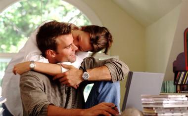 3 najpogostejše pripombe poročenih moških