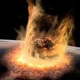 Lov za asteroidi