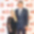 Hayden Panettiere in Vladimir Kličko: Nasprotja se privlačijo