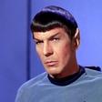 Umrl je Leonard Nimoy, večni Spock - 3 hitra dejstva, ki jih morate vedeti