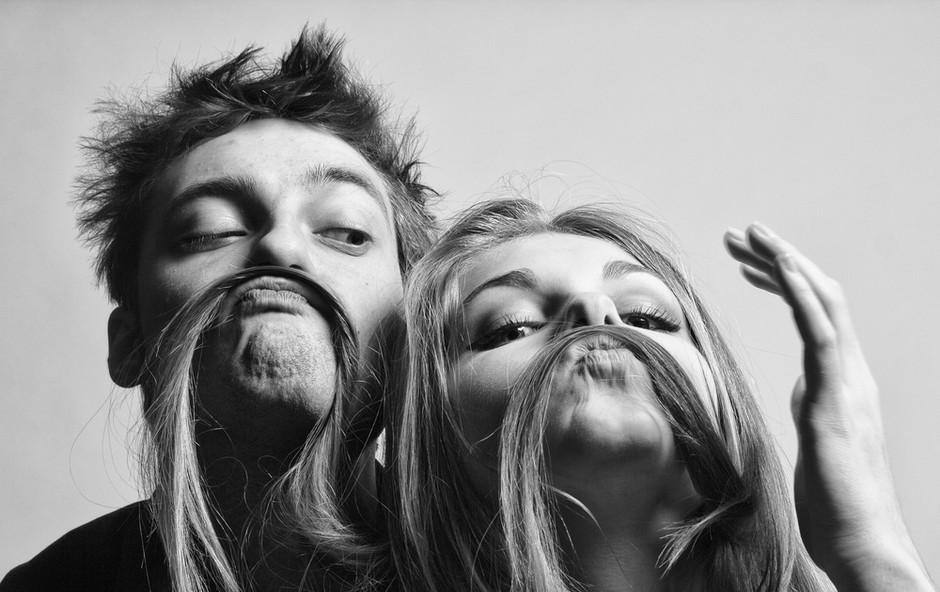 6 nesmislov o odnosih, ki jih ne želimo več slišati (foto: shutterstock)