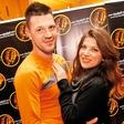Jasna Kuljaj: Vse udobje v porodnišnici