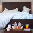 Pet hotelov, v katerih so bivale najbolj vplivne ženske na svetu