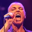 Preklinjanje v glasbi - od cenzure v Rusiji do Eltonove psice