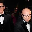 Dolce & Gabbana po jeznem odzivu Eltona Johna stopata korak nazaj