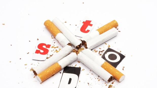 Svetovni dan brez cigarete: Stroka svari pred alternativnimi tobačnimi izdelki (foto: profimedia)