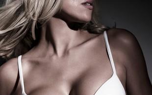 6 neverjetnih dejstev o ženskih prsih