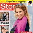 V Story boste brali o Katayi, Juriju Zrnecu, Katarini Čas in Katarini Kresal!