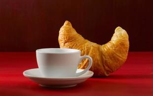 Kaj vaša najljubša kava pove o vas