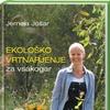 ekolosko-vrtnarjenje