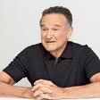 Bitka za dediščino Robina Williamsa