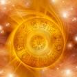 4 najmočnejši horoskopski znaki
