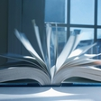Prepišno uredništvo LUD Literatura spet odpira svoja vrata